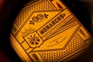 【USPCC撲克】Monarch Mandarin Edition S103050347