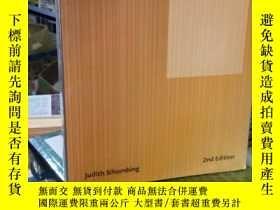 二手書博民逛書店Hong罕見Kong Directors ManualY153