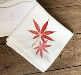 蘇繡DIY刺繡 手帕套件初學者適用含工具針法教程 蘭花 現貨 米蘭世家
