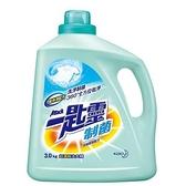 一匙靈制菌洗衣精3kg【愛買】