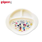 貝親 PIGEON 迪士尼三格餐盤(米奇&米妮)