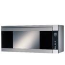 (無安裝)櫻花懸掛式臭氧殺菌烘碗機80cm(與Q7580ASL同款)烘碗機銀色Q-7580ASL-X