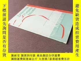 二手書博民逛書店Fundamentals罕見of Language Education (英語)Y278316 Stephen