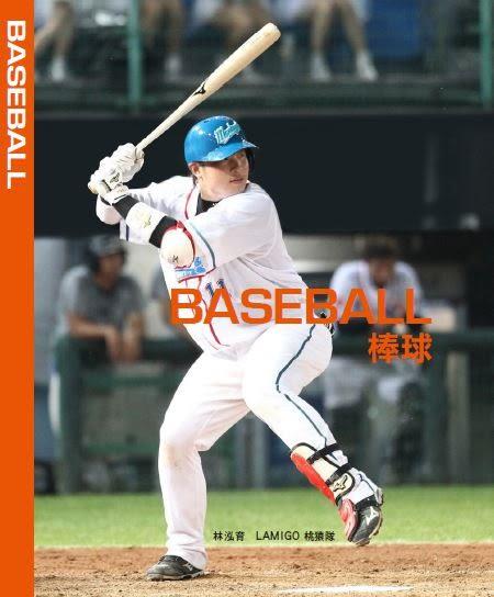 [陽光樂活=] MIZUNO 美津濃 棒壘球 單支裝球棒袋 單棒袋 1FTT700792 / 1FTT700794
