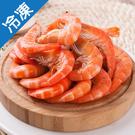 熟凍白蝦40/50(1.1Kg)/盒【愛買冷凍】