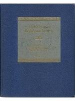 二手書博民逛書店 《Applied Linear Regression Models》 R2Y ISBN:0256070687│JohnNeter