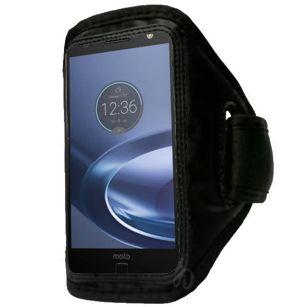 Moto Z Moto Z Play 5.5吋 簡約風 運動臂套 手機 運動 臂帶 臂袋 手臂套