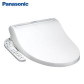 Panasonic國際牌 瞬熱式免治馬桶座 DL-PH20TWS