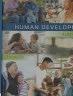 二手書R2YBb《Human Development:A Life-Span V