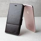 手機 皮套 - SE 第二代 / iPh...