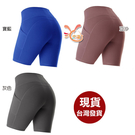 得來福泳褲,V333泳褲高腰遮腹二口袋五分褲運動泳褲正品,單褲售價450元