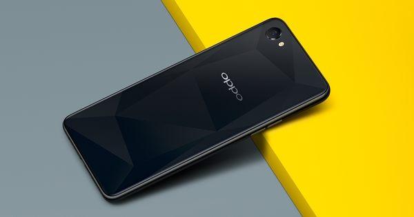 OPPO A3 / 歐珀 OPPO A3 6.2吋 128G 4G LTE AI 智慧美顏 全螢幕 / 現金價【黑】