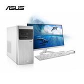 華碩 H-S640MB-I78700032T 套裝電腦 主機 i7-8700 3.2GHz CPU / 8G DDR4 /   1TB SATA +128GB SSD  M2 / WIN10 / GTX1050