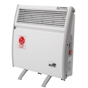 【南紡購物中心】NORTHERN 北方第二代對流式電暖器 CN500 (房間、浴室兩用 )
