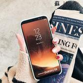 Samsung三星s8手機殼s8 plus原裝保護套