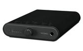 《名展影音》 現貨~ 英國 Audiolab M-DAC mini 可攜帶型DAC耳擴