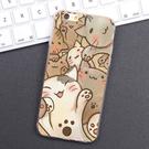 iPhone 6 6S i6 plus ...