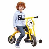 威力腳踏車 華森葳威力車兒童幼兒教具玩具設備騎乘坐騎遊戲平衡力感覺統合控制方向進階學習