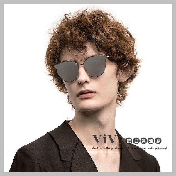 『Marc Jacobs旗艦店』韓國代購|GENTLE MONSTER|TYPE 2 03(2M)|GM|100%全新正品
