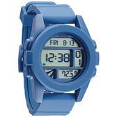 NIXON A197-1405 THE UNIT 美式休閒  手錶 熱賣中!