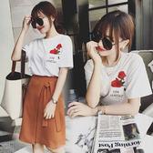 【GZ C1】港味套裝兩件套新款女時髦套裝短裙小個子女生套裝裙子潮