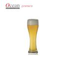 【Ocean】帝國啤酒杯 (6入)...