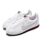 Nike 休閒鞋 Wmns Classi...