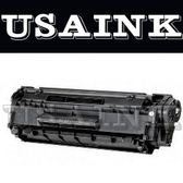 USAINK ☆ CANON FX9 環保碳粉匣  適用: Canon L120/MF4100/4120/4122/4150/4350/1160