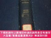 二手書博民逛書店英文版ATEXT=BOOK罕見OF CLINCALNEUROLOGY WECHSLER SECONDEDITION