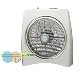 *元元家電館*SANLUX 台灣三洋 箱扇 / 電風扇 SBF-1400TA1