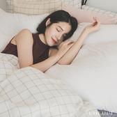 枕頭 羽絨枕 2入【30/70 飯店常態羽絨枕】枕心 翔仔居家
