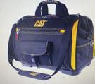[COSCO代購] W132010 CAT 18吋多隔層工具包