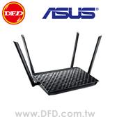ASUS 華碩 RT-AC1200G PLUS 分享器 公司貨