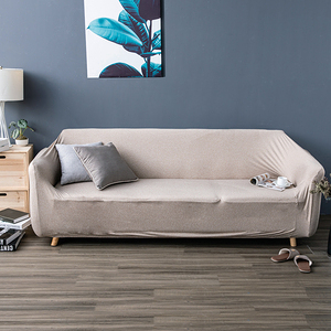 防貓抓二人沙發套170x55x100-麻花米
