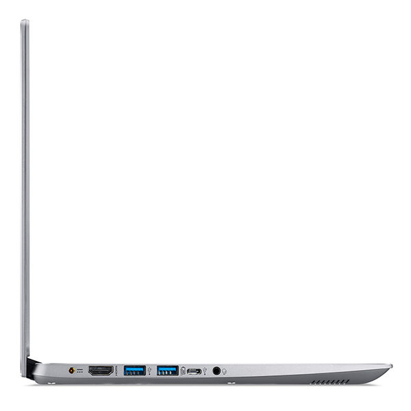 acer 宏碁 Swift 3 SF314-56G-74AE 14吋 i7-8565U 2G獨顯 Win10 FHD 筆電(6期0利率)
