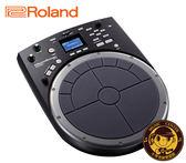 【小麥老師樂器館】ROLAND HPD-20 HPD20 電子手鼓 打擊板 打點板 另有 電子鼓 鼓棒