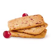 【漢神限定價】Diva Life比利時蔓越莓薄餅(比利時巧克力)