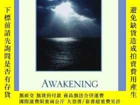 二手書博民逛書店Awakening罕見To AweY255562 Kirk J. Schneider Jason Aronso