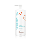 MOROCCANOIL 摩洛哥優油 優油保濕修復護髮劑 1000ml【美人密碼】