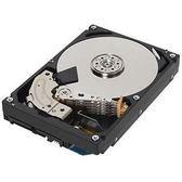 【新風尚潮流】TOSHIBA 企業型硬碟 8TB 3.5吋 7200轉 SATA3 MG05ACA800E