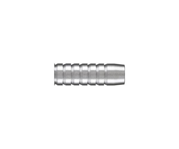 【DMC】BATRAS bts Parts PHOENIX W (Tungsten) Rear Parts 20.4S 鏢身 DARTS