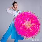 道具傘  舞蹈傘工藝演出兒童拍照傘裝飾走...