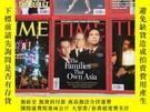 二手書博民逛書店TIME罕見時代周刊(2004)27本合售Y188112 時代周刊 時代周刊 出版2004