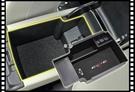 【車王小舖】Honda 本田 Civic 9代 9.5代 中央扶手置物盒 儲物盒 儲物盤 零錢盒