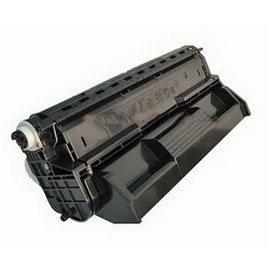 ※eBuy購物網※EPSON 環保碳粉匣S051091 黑色 適用EPSON EPL-N2500碳粉匣