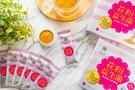 花粉益生菌60包入(蛋糕/蜂蜜/花粉/蜂...