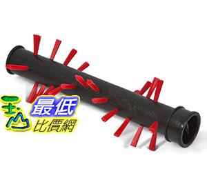 [104美國直購] Dyson 原廠 923903-01 Mini motorized head brush bar DC59 DC62 DC74 V6 適用迷你電動滾輪刷頭