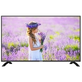 【南紡購物中心】大同【TA-V4300A】43吋電視
