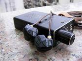 造型耳機 ATR帶麥/不帶麥入耳式耳機人聲 低頻給力降噪HIFI耳機造型炫酷  酷動3C