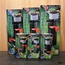 AZOO 愛族 【沉水過濾器 60L】馬達含濾杯雙效過濾器 魚事職人